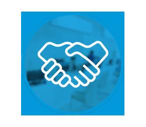 Iclinics-financiamiento