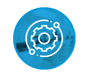 Iclinics-servicio-tecnico
